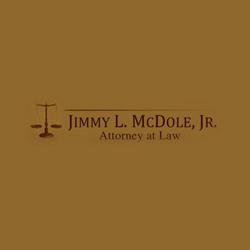 McDole, Jimmy L., Jr., Atty. at Law image 0