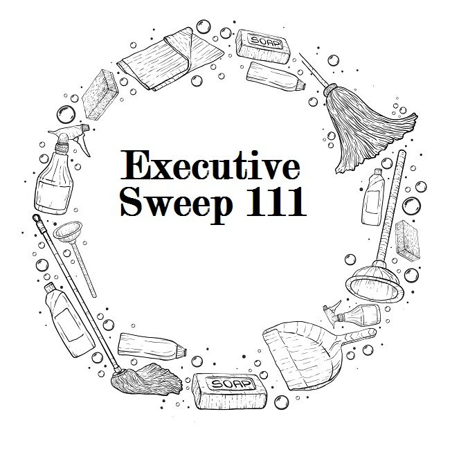 Executive Sweep 111 - Richmond Heights, OH 44143 - (216)225-4000 | ShowMeLocal.com