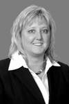 Edward Jones - Financial Advisor: Kim Ramsay image 0