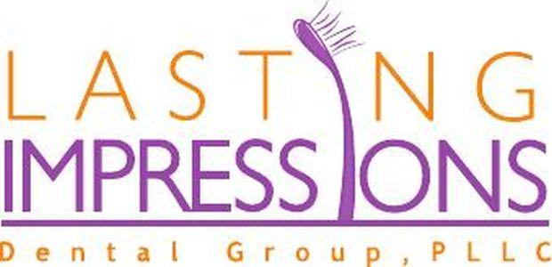 Lasting Impressions Dental Group