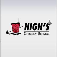High's Chimney Service image 4