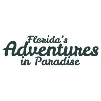 Florida's Adventures in Paradise