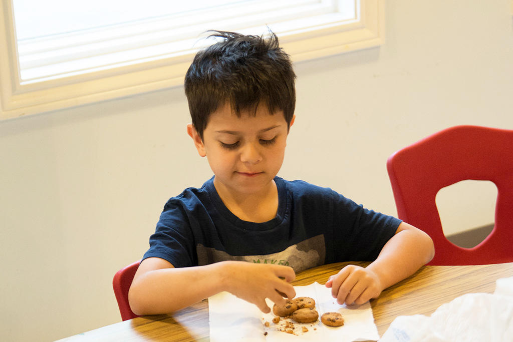 ABC Pediatrics image 2