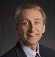 Jean-Marc Chemla - Ameriprise Financial Services, Inc.