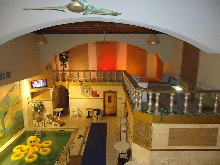 Brooklyn Banya Russian Bathhouse & Spa in Brooklyn, NY, photo #8