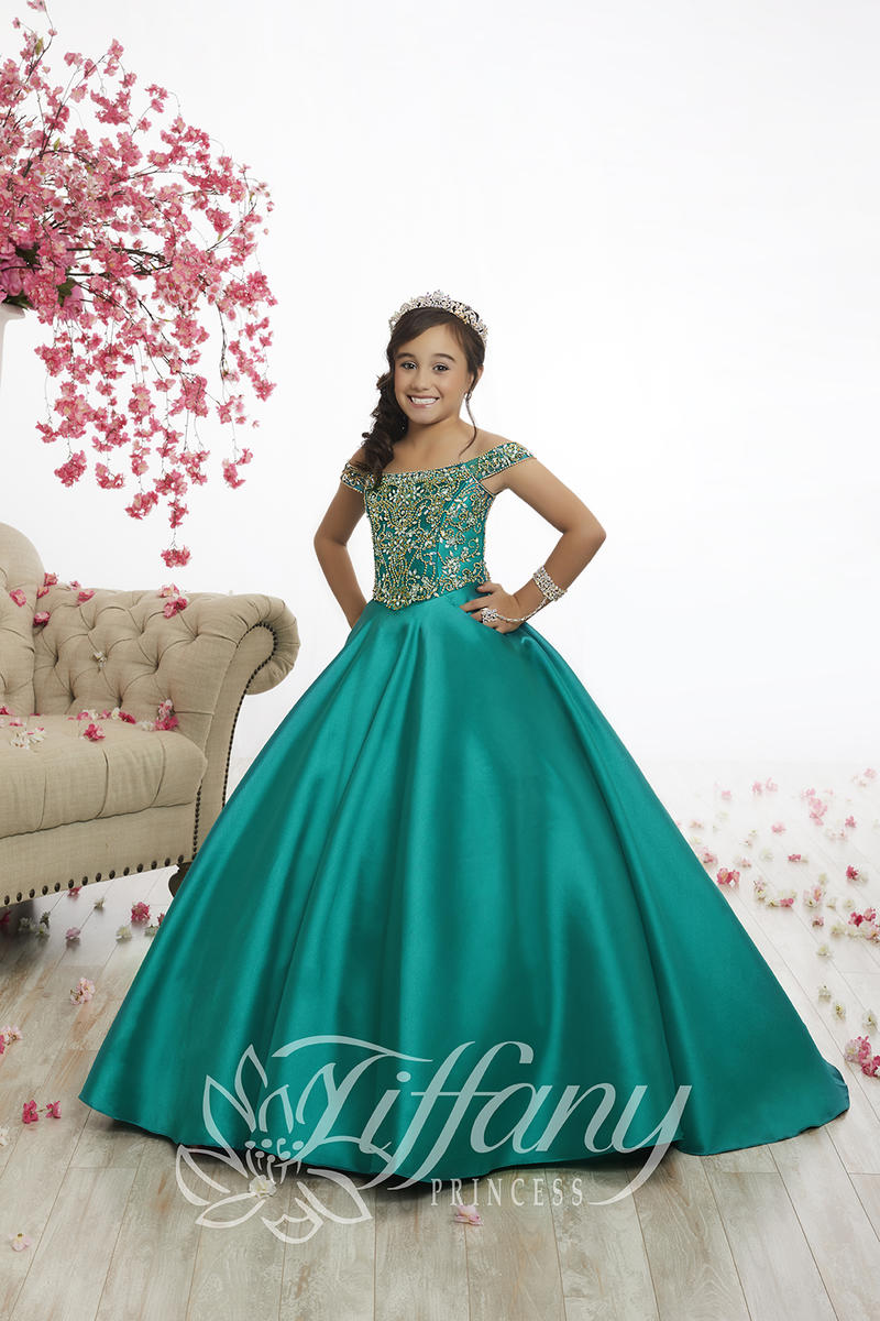 Orlando Homecoming Dress Store / Quinceanera Shop - So Sweet ...