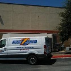 Superior Electrical Services image 4