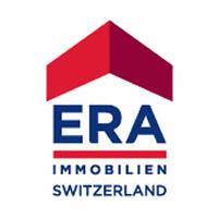 ERA Franchise Suisse AG