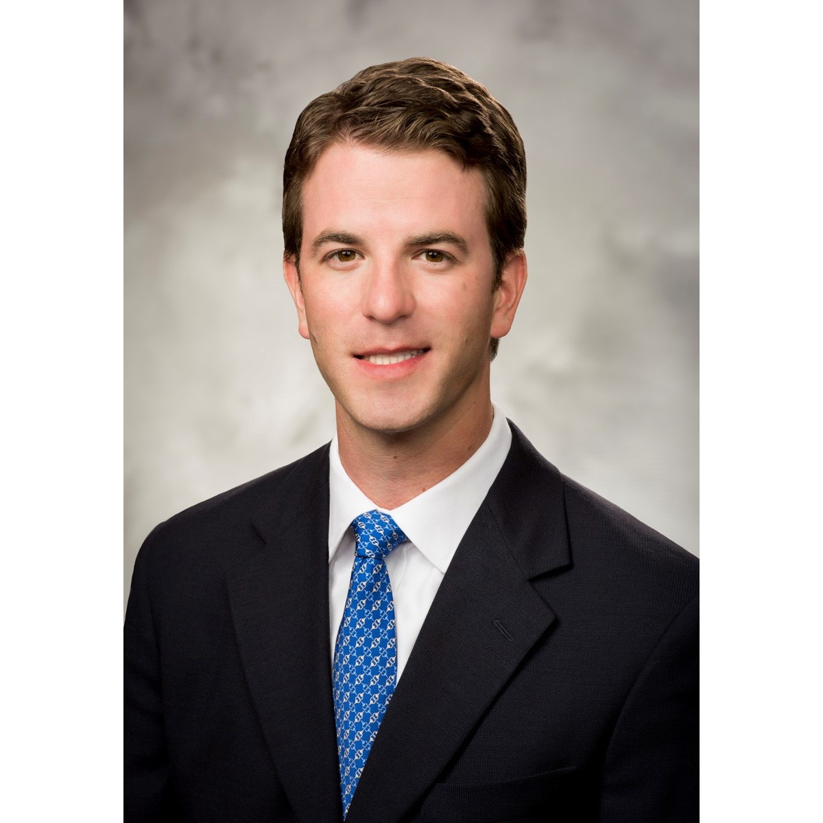 Joshua Kaplan, MD