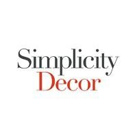Simplicity Decor - Kirkland, WA - Home Accessories Stores