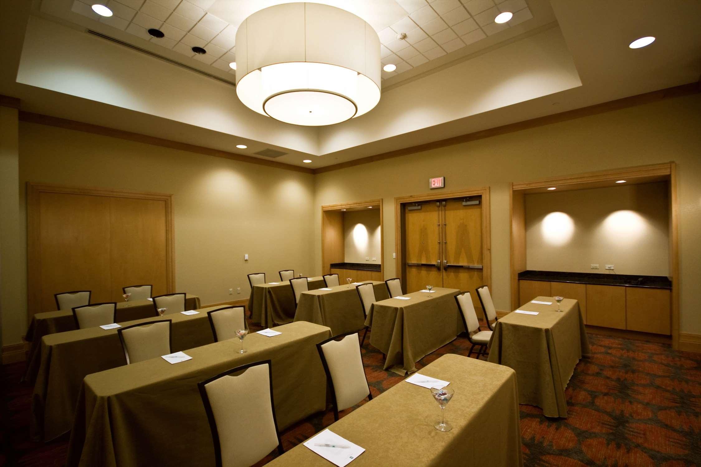 Embassy Suites by Hilton Houston Energy Corridor image 30