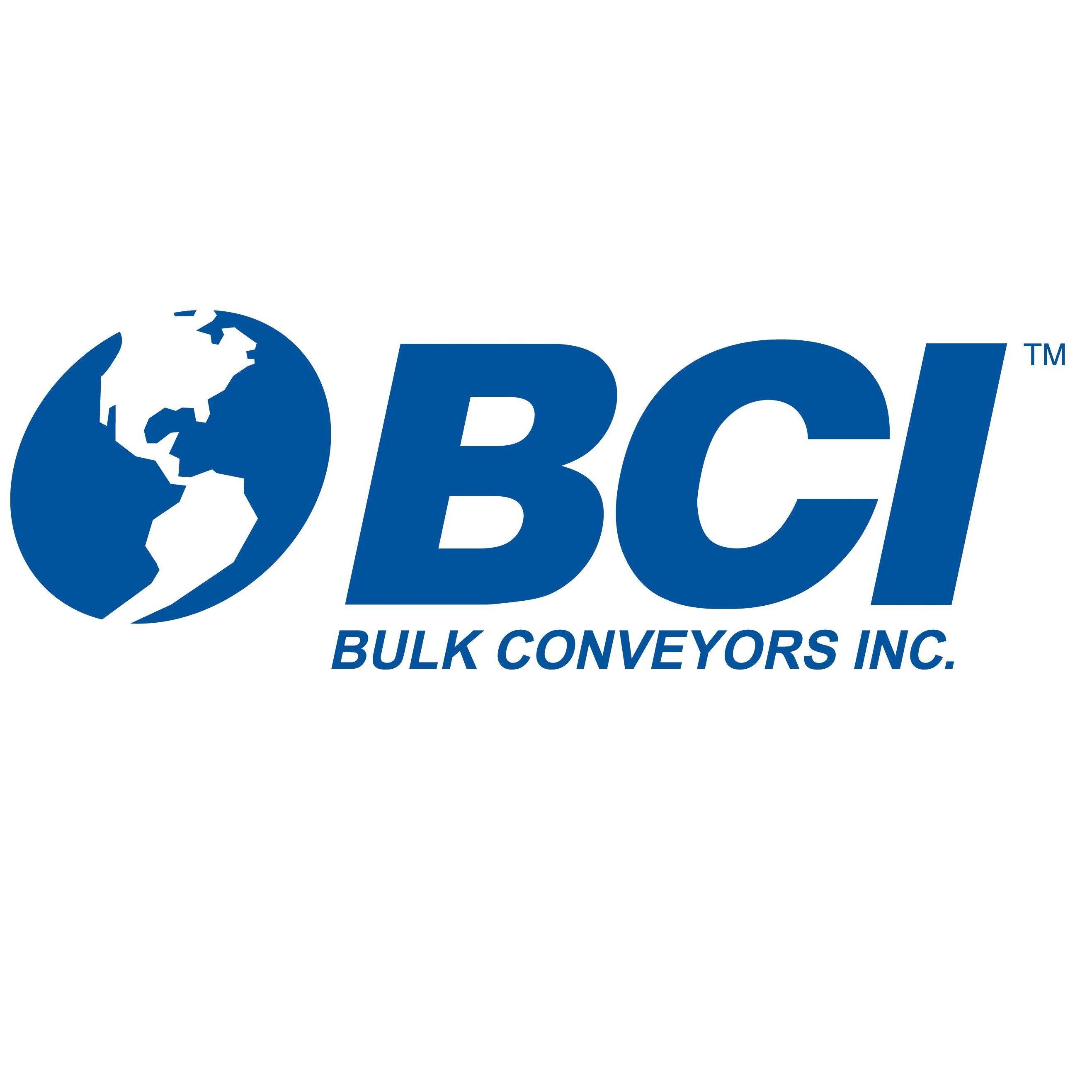 Bulk Conveyors, Inc.