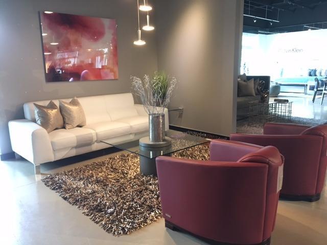 euro living modern furniture in dallas tx 214 919 4