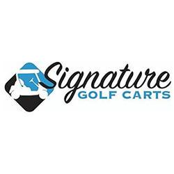 Signature Golf Carts, LLC