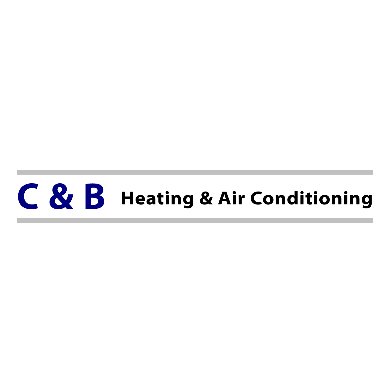 C & B Heating & Air Conditioning