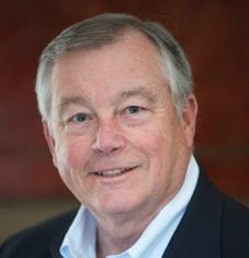 Darrell Douglas - Ameriprise Financial Services, Inc.