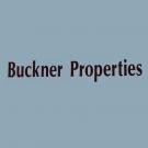 Buckner Properties