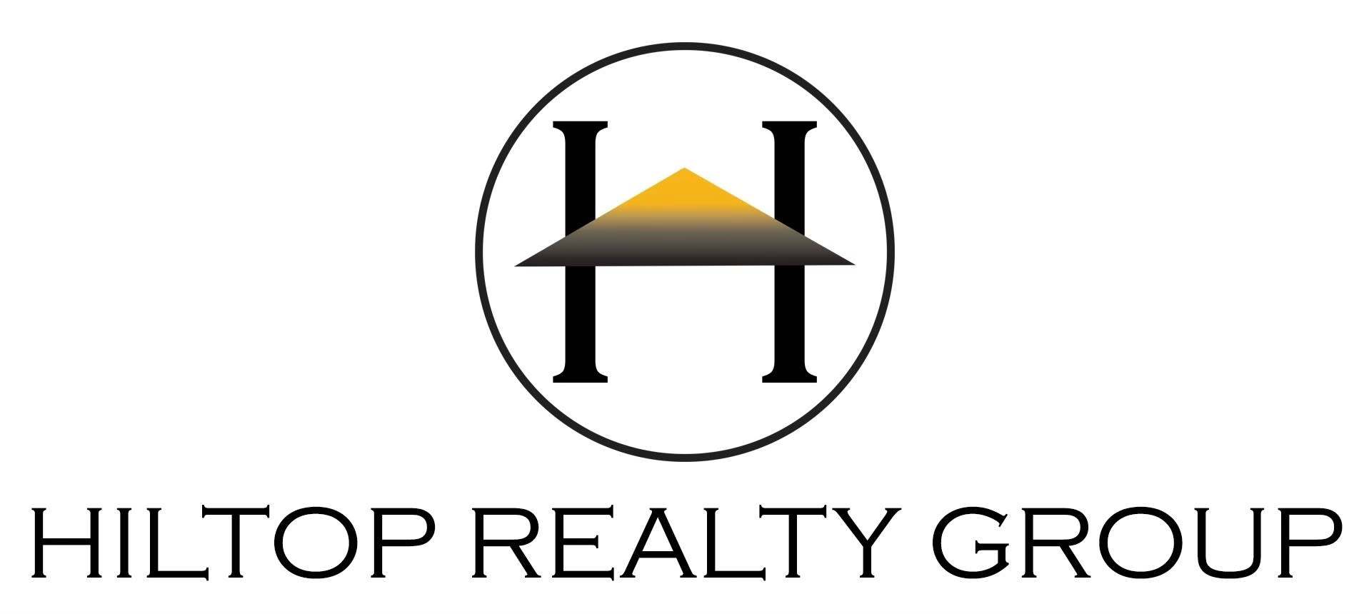 Hiltop Realty Group