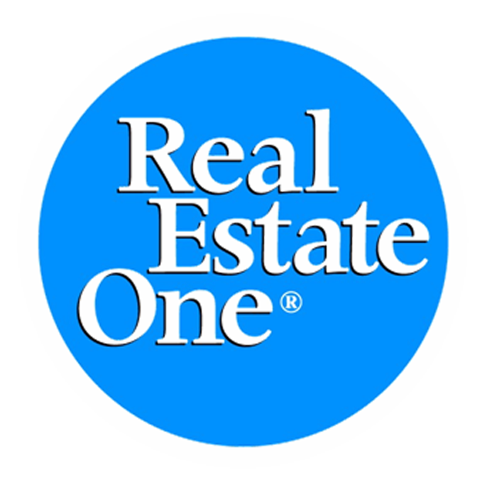 Real Estate One image 0