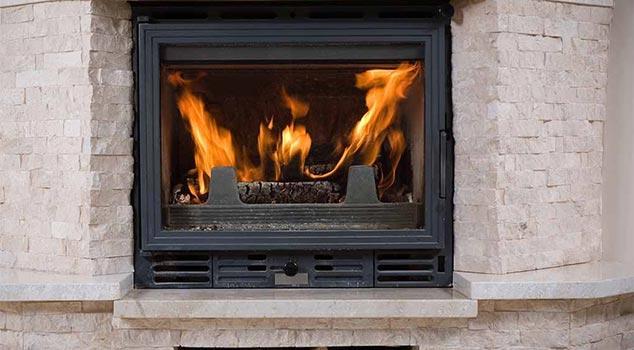 Air Express Heating & Air Conditioning image 14