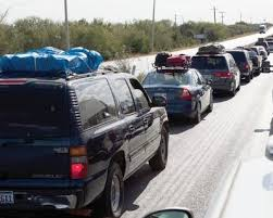 Auto Export of Laredo image 3