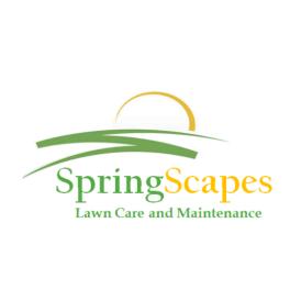 SpringScapes, LLC image 4