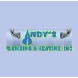 Andy's Plumbing & Heating Inc