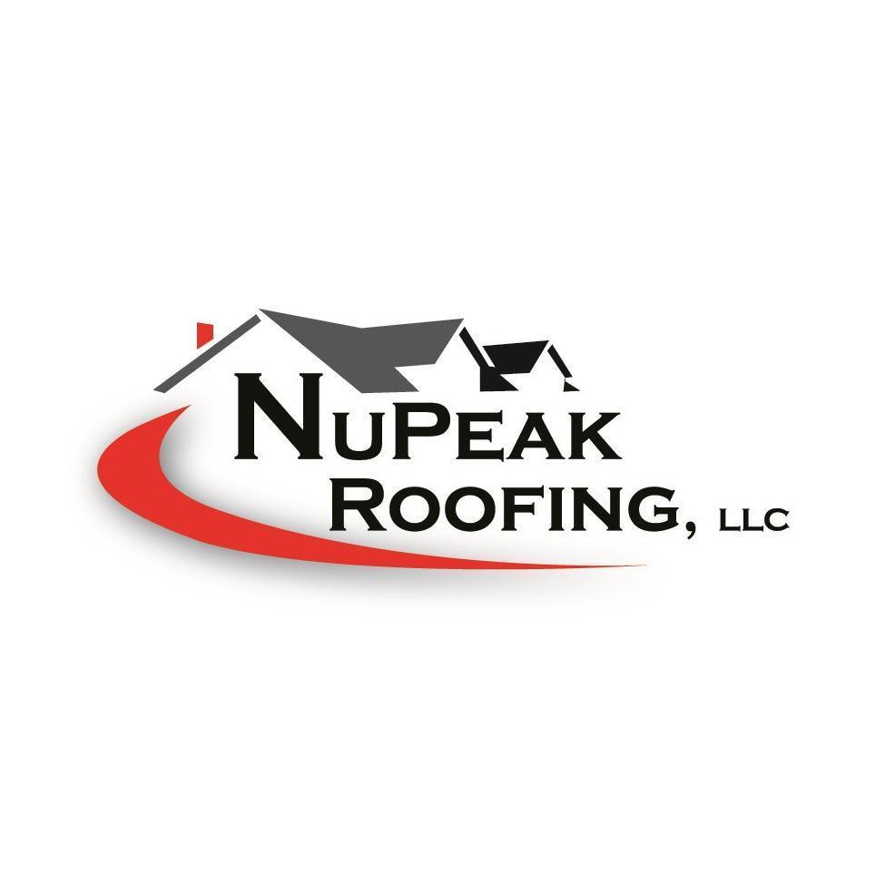 NuPeak Roofing, LLC