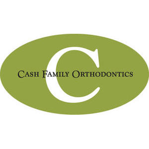 Cash Family Orthodontics