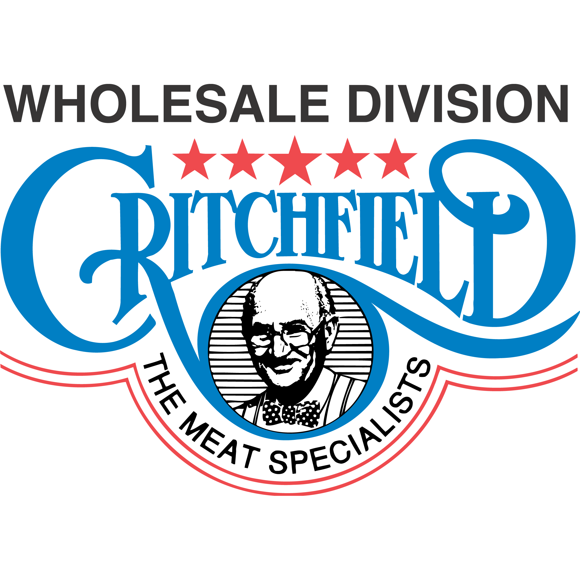 Critchfield Meats Wholesale