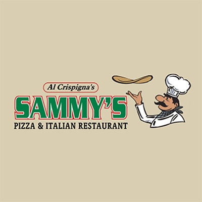 Sammy's Pizza & Italian Restaurant