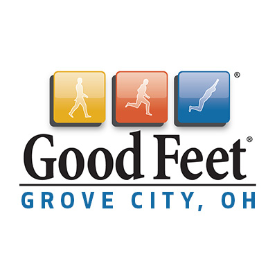 Good Feet Store image 5