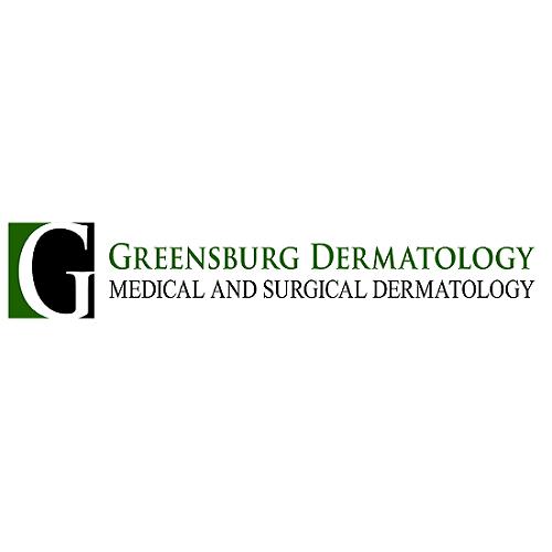 Greensburg Dermatology