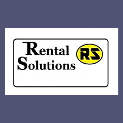 Rental Solutions