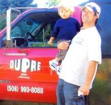 Dupre Inc image 1