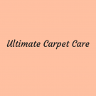 Ultimate Carpet Care image 1