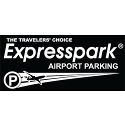 Expresspark - South Lot