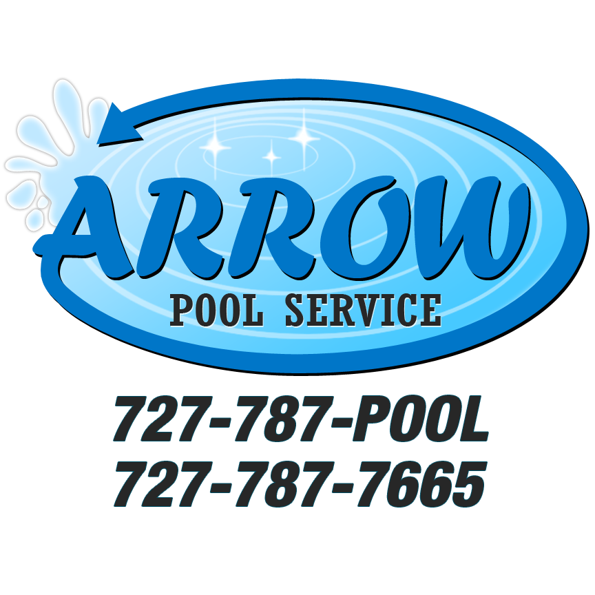Arrow Pool Service