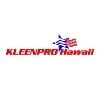 KleenPro, LLC