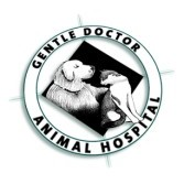 Gentle Doctor Animal Vet