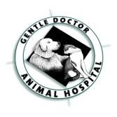 Gentle Doctor Animal Vet image 4