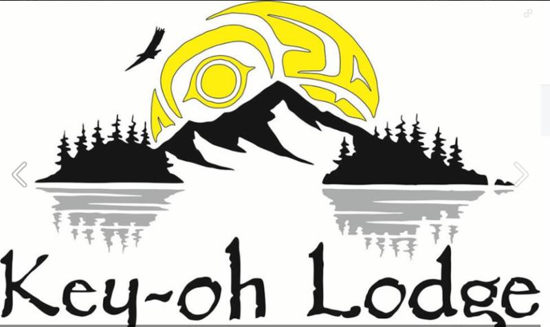 Key-Oh Lodge