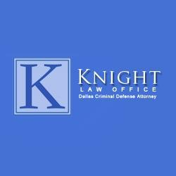 photo of Knight Law Office