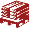Jackson Building Materials Inc