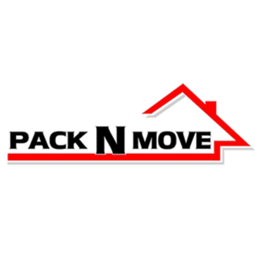 Pack N Move image 0