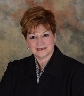 Elaine T. Genovese: Allstate Insurance image 0