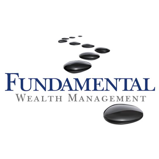 Fundamental Wealth Management
