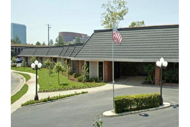 Common Ground Spiritual Wellness Center image 2