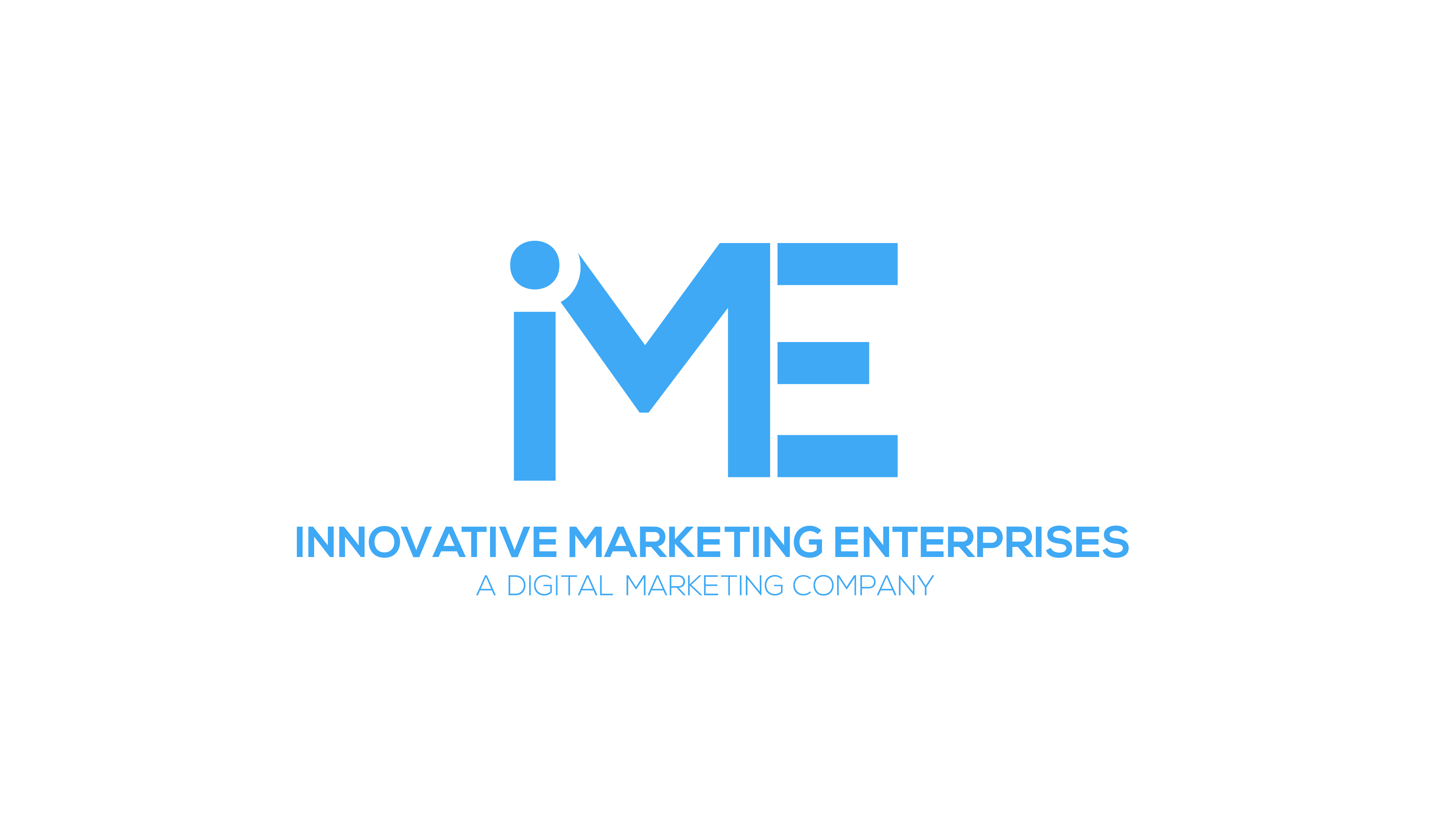 Innovative Marketing Enterprises Inc. image 0