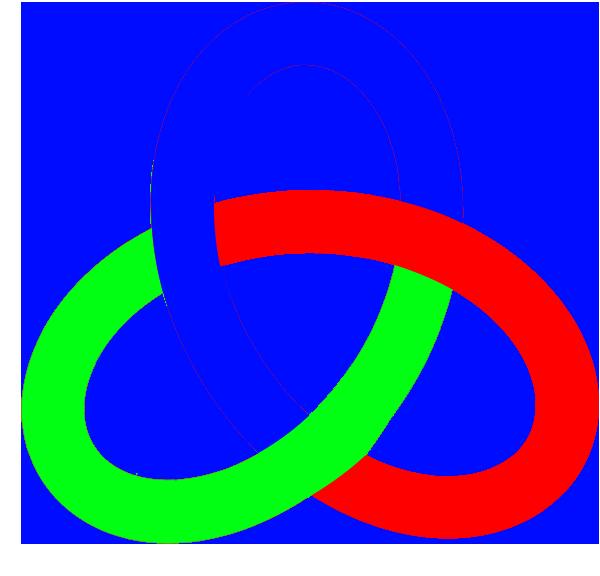 RGB HVAC Services LLC. image 1